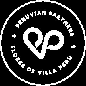 Peruvian Partners